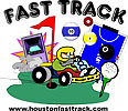 Houston Fast Track