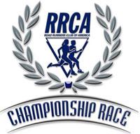 RRCA Championship Race